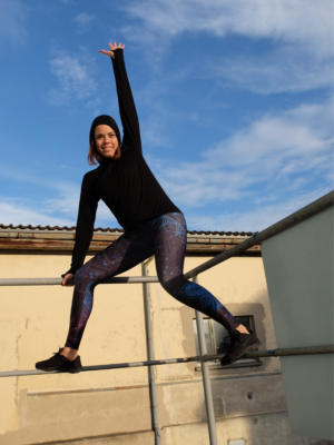 leggings-ahimsa-yoga-neon_article_10