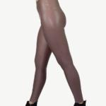Leggings - CHOCOLATE GLAM
