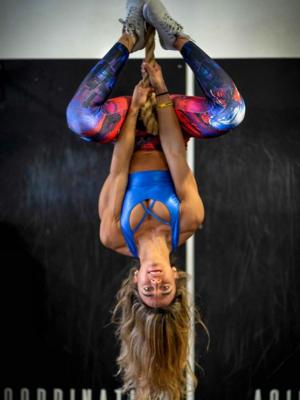 leggings-spiderman_article_10