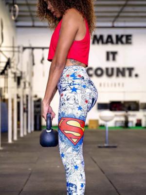 leggings-superman_article_10