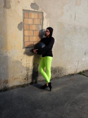 leggins-neon-glossy_article_10