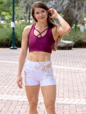 shorts-ahimsa-yoga-gold_article_10