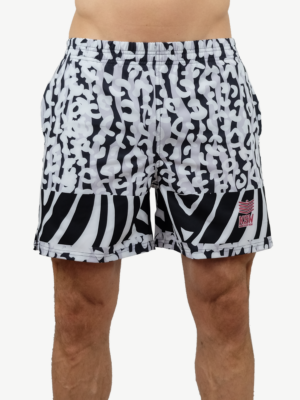 Shorts - ANIMAL MIX