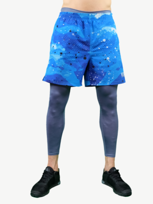 leggings-men-dolphin-gray_article_02