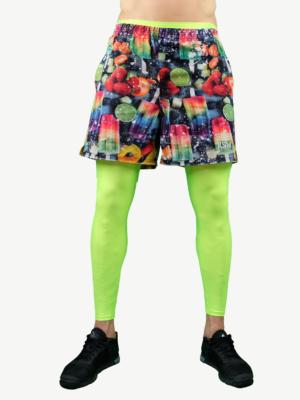 leggings-men-neon-glossy_article_02