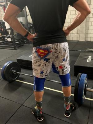 shorts-superman_article_10